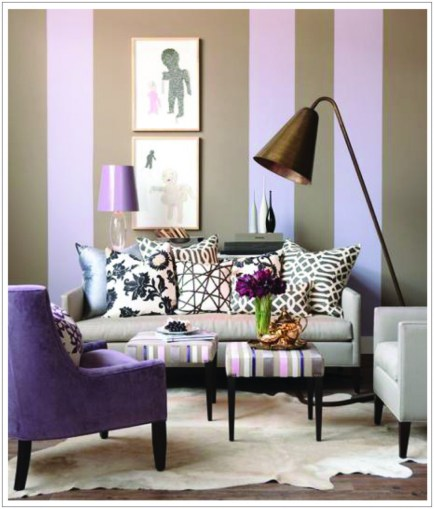 lilac-living-room