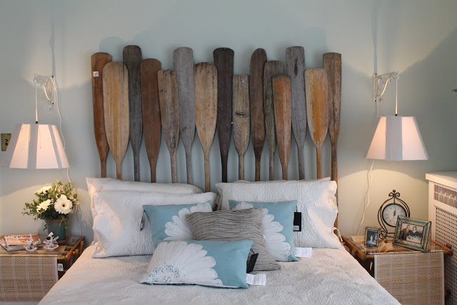 Headboards Vancouver Bc