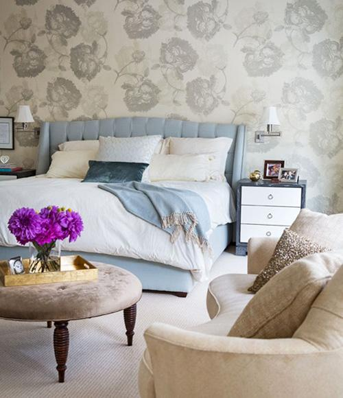 decorating-the-wall-behind-your-bedroom-headb-L-GKRsry