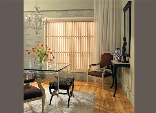 Stylish-Blinds-with-Vertical-Decoration-Suited-with-Interior-Themes