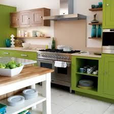 greenkitchen2