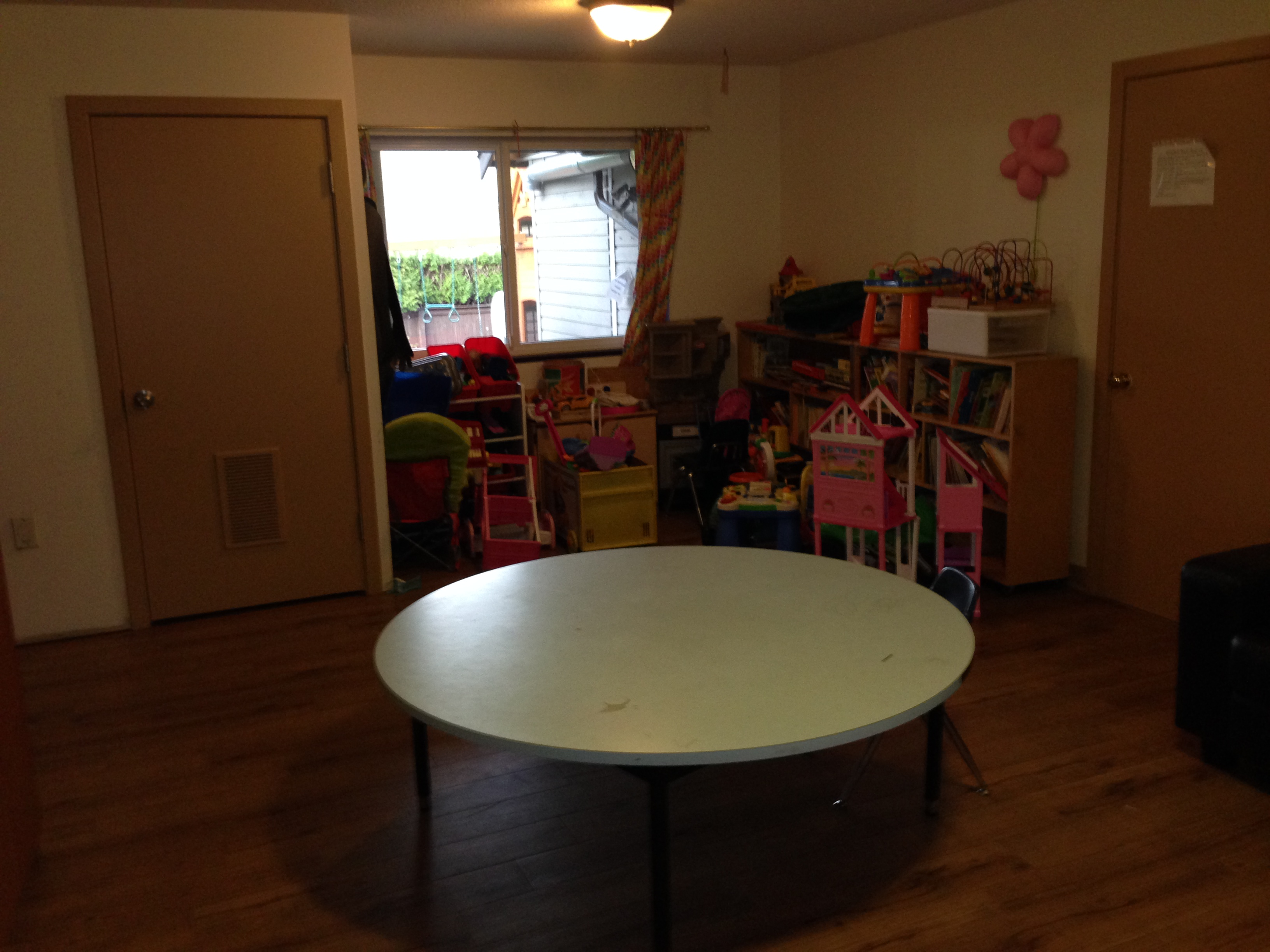 playroombefore2