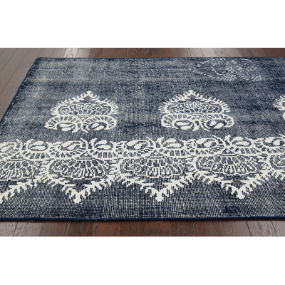 This is the one I just ordered. Never bought a rug online before, fingers crossed it works.
