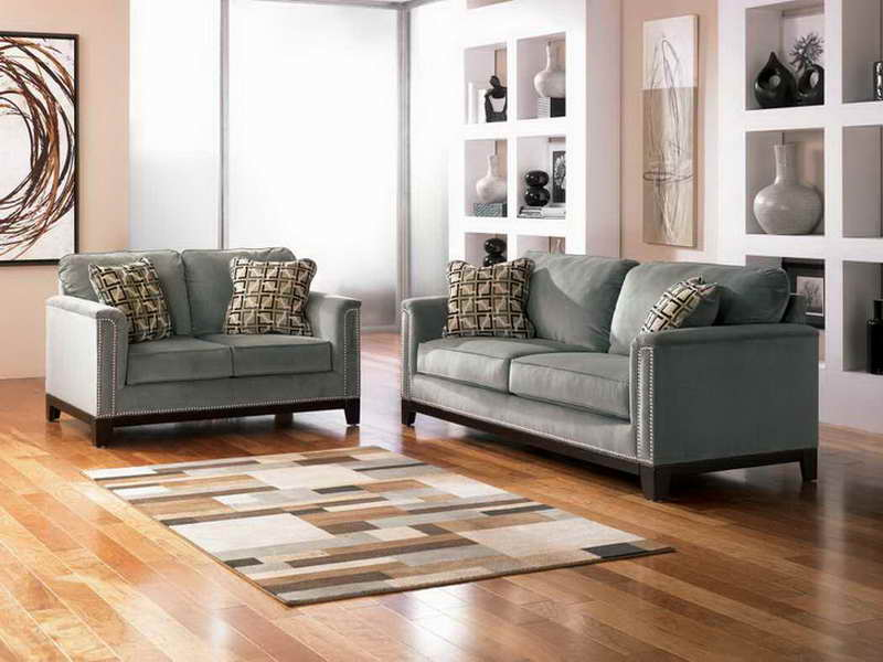 Placing Area Rug In Living Room - Euskal.Net