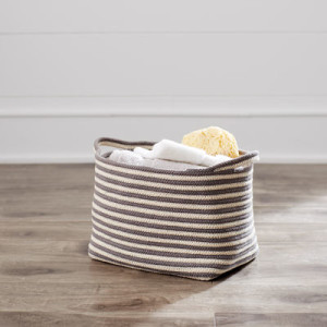 billypier1basket