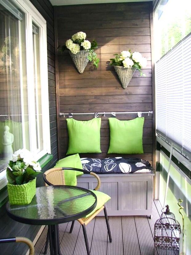 smalldeckdecorgreen