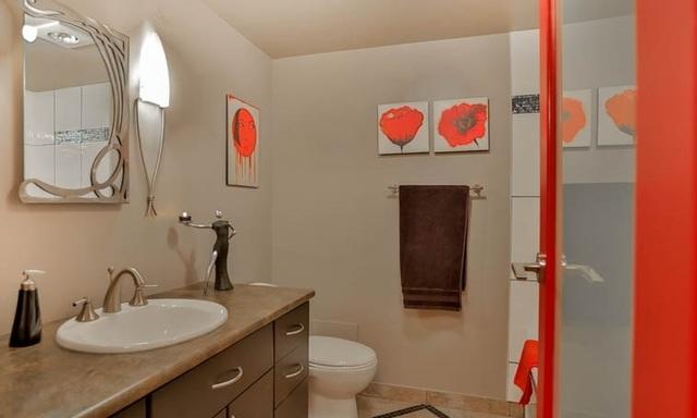 beasbathroom