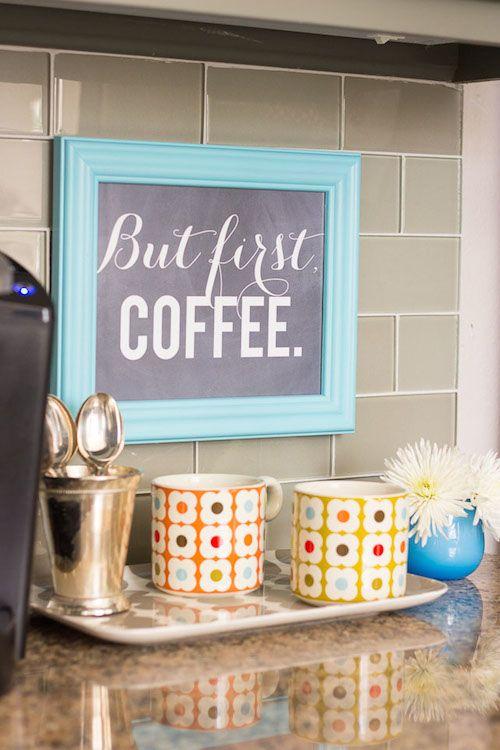kitchenartcoffee