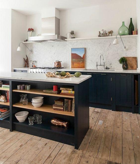 kitchenartorangescene
