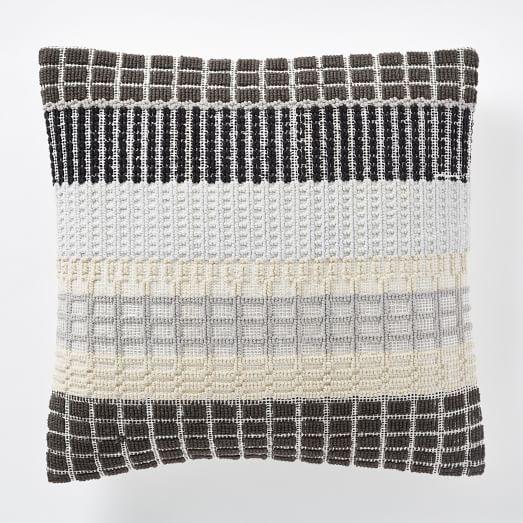 pillowwestelm