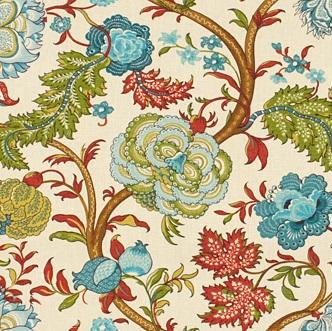 fabricmorisette-512-morisette-amalfi-by-kravet-design