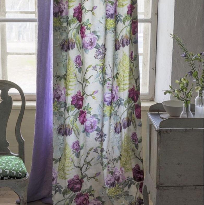 floraldesigners-guild-tulipani-in-linen-[2]-82912-p