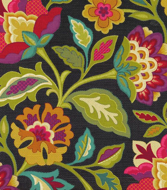 floralkatiawaverly