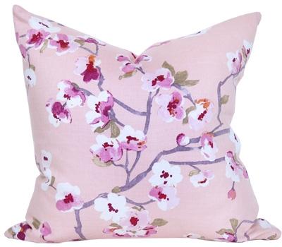 floralsakura-blossom-pillow-400