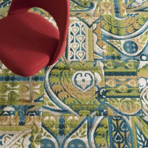 image via www.flor.com