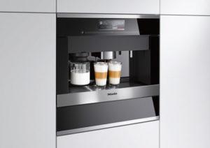 main-coffee-builtin.en-CA