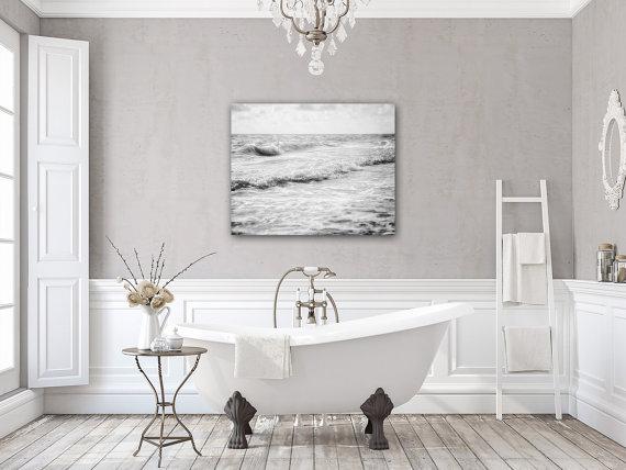 whitebathroomgood