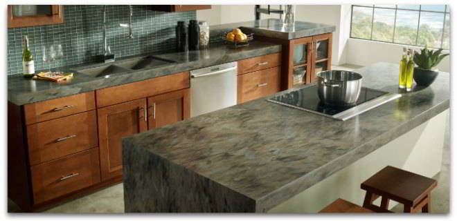 corian-countertops-color-sorrel-kitchen-island-glass-tile-backsplash-660-cmprs